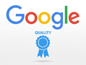 blog_google_quality